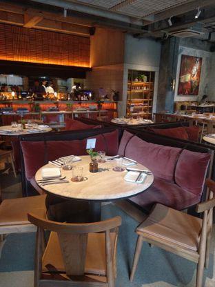 Foto 5 - Interior di Kilo Kitchen oleh Nicole || @diaryanakmakan