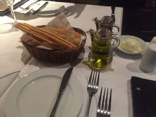 Foto 1 - Makanan(sanitize(image.caption)) di Toscana oleh Rizky Abimanyu (@jktfoodseeker)