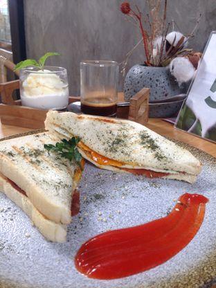 Foto 2 - Makanan di Hakuna Matata oleh SM yani