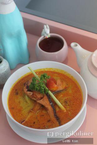 Foto 1 - Makanan di MAMAIN oleh Selfi Tan