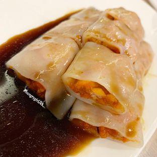 Foto 3 - Makanan di The Duck King oleh Astrid Wangarry
