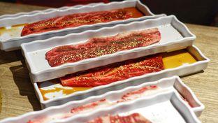 Foto 2 - Makanan di Kintan Buffet oleh Deasy Lim