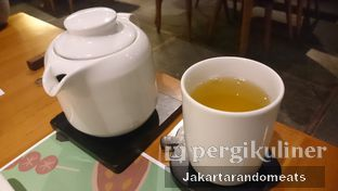 Foto 3 - Makanan di Midori oleh Jakartarandomeats