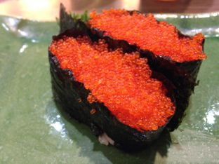 Foto 7 - Makanan di Ichiban Sushi oleh Almira  Fatimah