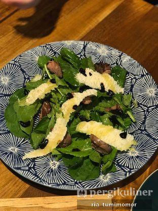 Foto 8 - Makanan di Planta Kitchen oleh riamrt
