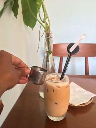 Foto 5 - Makanan di 2nd Home Coffee & Kitchen oleh @generasibuncit