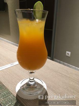 Foto review Spice Restaurant - Oakwood Hotel & Residence Surabaya oleh @mamiclairedoyanmakan  2