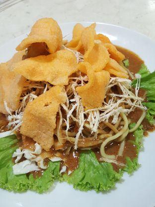 Foto 4 - Makanan di Gado - Gado Cemara oleh Stallone Tjia (@Stallonation)