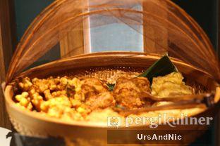 Foto 2 - Makanan di Straits oleh UrsAndNic