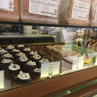 Foto 7 - Makanan di Union Deli oleh Anisa