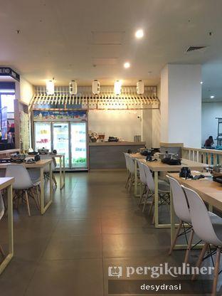 Foto 7 - Interior di Daisuki oleh Desy Mustika