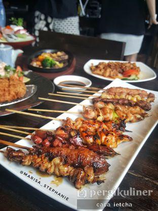 Foto 2 - Makanan di Sakana Resto oleh Marisa @marisa_stephanie