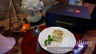Foto 144 - Makanan di Bunga Rampai oleh Mich Love Eat