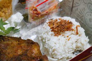 Foto 4 - Makanan di Bebek BKB oleh thehandsofcuisine