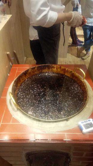 Foto 2 - Makanan di Xing Fu Tang oleh felita [@duocicip]
