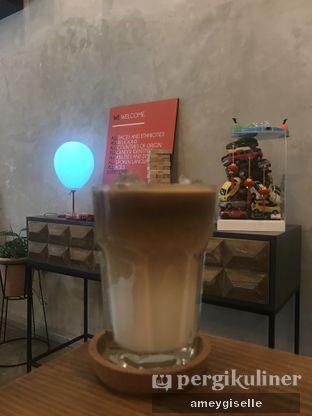 Foto 2 - Makanan di Kona Koffie & Eatery oleh Hungry Mommy
