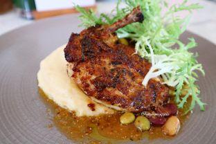 Foto 7 - Makanan di Harlow oleh Laura Fransiska