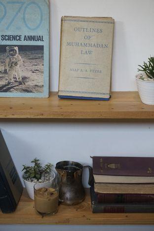 Foto 4 - Interior di Satu Pintu oleh yudistira ishak abrar