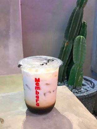 Foto review Membara Coffee & Grill oleh yudistira ishak abrar 1