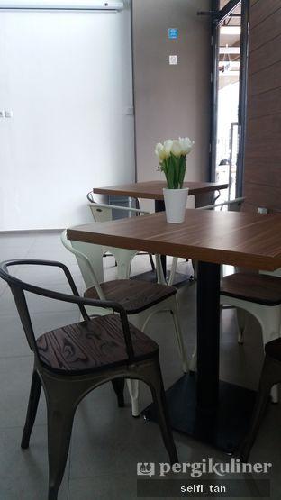 Foto review Maxley Coffee oleh Selfi Tan 3