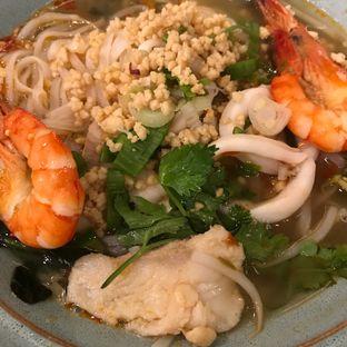 Foto 1 - Makanan di Thai Alley oleh Levina JV (IG : @levina_eat & @levinajv)