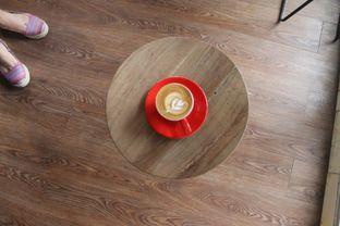 Foto review Kopipapi Coffee oleh Eka M. Lestari 5