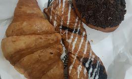 PEPeNERO Bakery