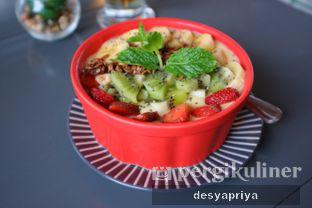 Foto 6 - Makanan di The Teras Dara oleh Desy Apriya