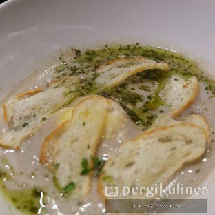 Foto 3 - Makanan di Queens Head oleh Oppa Kuliner (@oppakuliner)