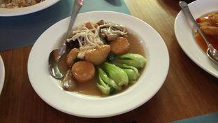 Foto 2 - Makanan di Seroeni oleh Andin | @meandfood_