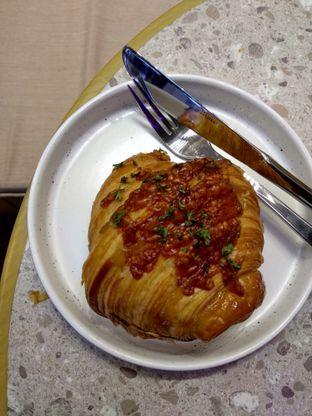 Foto 2 - Makanan di Joe & Dough oleh Ika Nurhayati