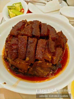 Foto 5 - Makanan di Angke Restaurant oleh @NonikJajan