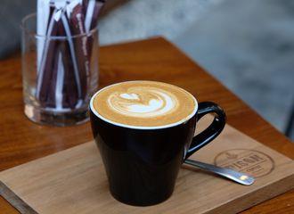7 Cafe Baru di Jakarta Rekomendasi Tempat Nongkrong Asik di Bulan Maret