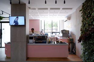 Foto 13 - Interior di Kavove Cafe oleh yudistira ishak abrar