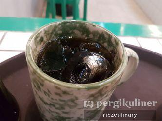 Foto Makanan di Wahteg