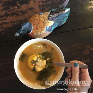 Foto 6 - Makanan di Bebek Malio oleh Hungry Mommy