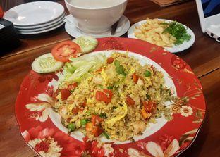 Foto 7 - Makanan di Bao Dimsum oleh Eat and Leisure