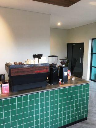 Foto 16 - Makanan di Ostin Coffee oleh Prido ZH