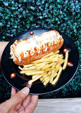 Foto 15 - Makanan di Kopadja oleh Mariane  Felicia