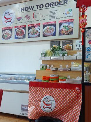 Foto 4 - Interior di Mala Kitchen oleh Mouthgasm.jkt