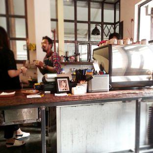 Foto review But First Coffee oleh Yulia Amanda 13