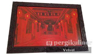 Foto 6 - Interior di Pantjoran Tea House oleh Velvel