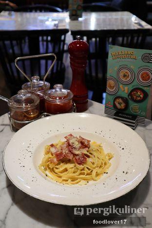 Foto 4 - Makanan di Pizza Marzano oleh Sillyoldbear.id