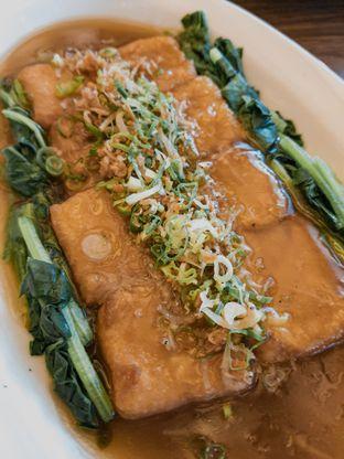 Foto 3 - Makanan di Penang Bistro oleh @christianlyonal
