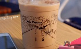 Sangkala Coffee