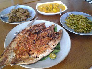 Foto 3 - Makanan di Restaurant Baku Sayang oleh Michael Wenadi