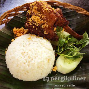 Foto review Bebek Kaleyo oleh Hungry Mommy 2