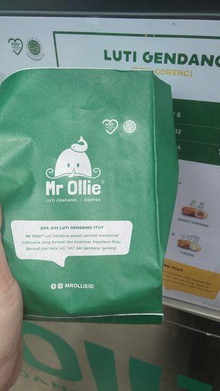 Foto review Mr Ollie oleh Review Dika & Opik (@go2dika) 8