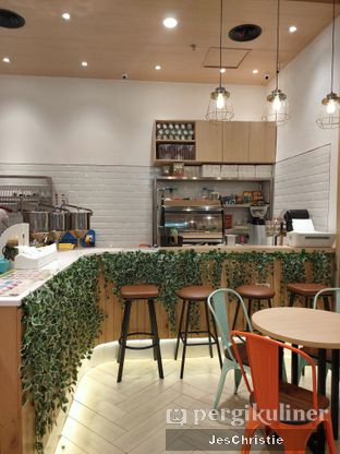 Foto 6 - Interior di Baked Magic oleh JC Wen