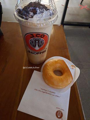 Foto review J.CO Donuts & Coffee oleh Jenny (@cici.adek.kuliner) 1